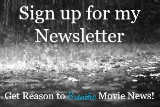 Rain Newsletter