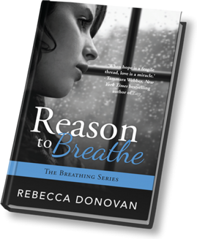 reason-to-breathe.png